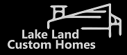 Lake Land Custom Homes