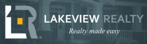 Lakeview Realty Inc. Orillia